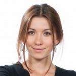 Laura De Bonis